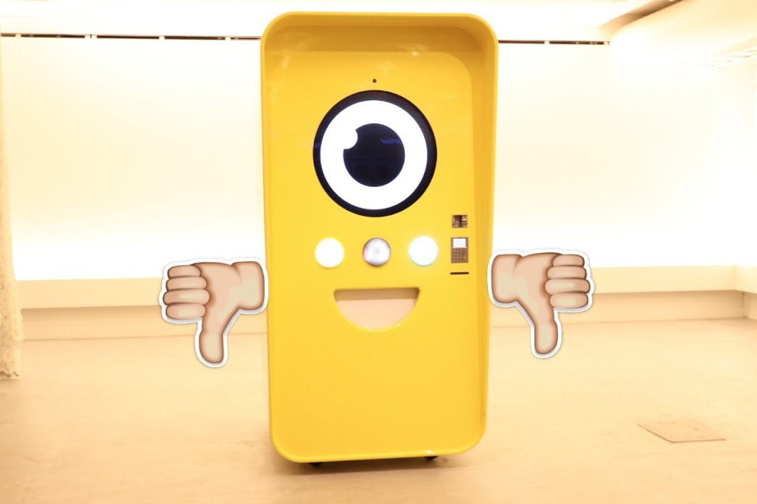 Snapchat Spectacles Does Not Charge